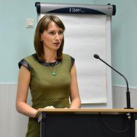 КОНФЕРЕНЦИЯ КДМ/БДМ, ШКОЛА МЕХАНИКА, ШКОЛА БУМАЖНИКА ОКТЯБРЬ 2015
