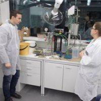 Президентская программа повышения квалификации инженерных кадров 2013