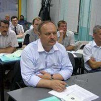 Конференция «Сервисное обслуживание в ЦБП», 1-2 июля
