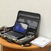 Сервисное обслуживание в ЦБП 2011