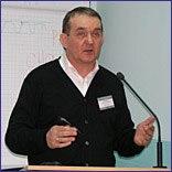 Школа гофровика и конференция «Гофроиндустрия на современном этапе развития», 19-23 апреля