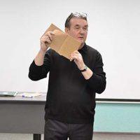 «Школа гофровика» и конференция «Современные тенденции развития гофроиндустрии», 16 — 20 мая