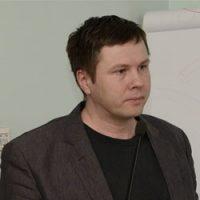 Лебедев Александр Николаевич