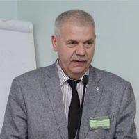 Никеенко Василий Александрович
