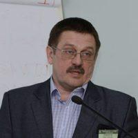 Новосельцев Павел Петрович