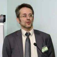 Саблин Александр