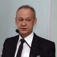 Якимов Юрий Геннадьевич