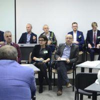 Школа технолога (модуль 1) и конференции «Инновации в ЦБП: технология и оборудование», 15-18 апреля 2019