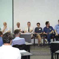Семинар «Эффективная работа механической службы» и конференция «Техническое обслуживание в ЦБП и гофроиндустрии», 17-21 июня 2019
